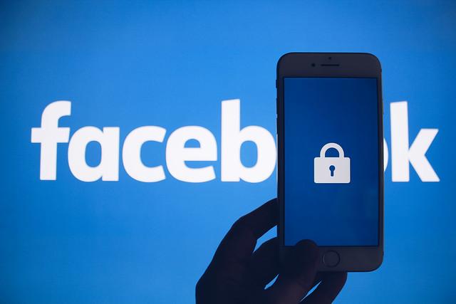 facebook imate