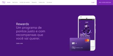 注目のブラジルのユニコーン企業7社 ソフトバンクもラテンアメリカ投資加速