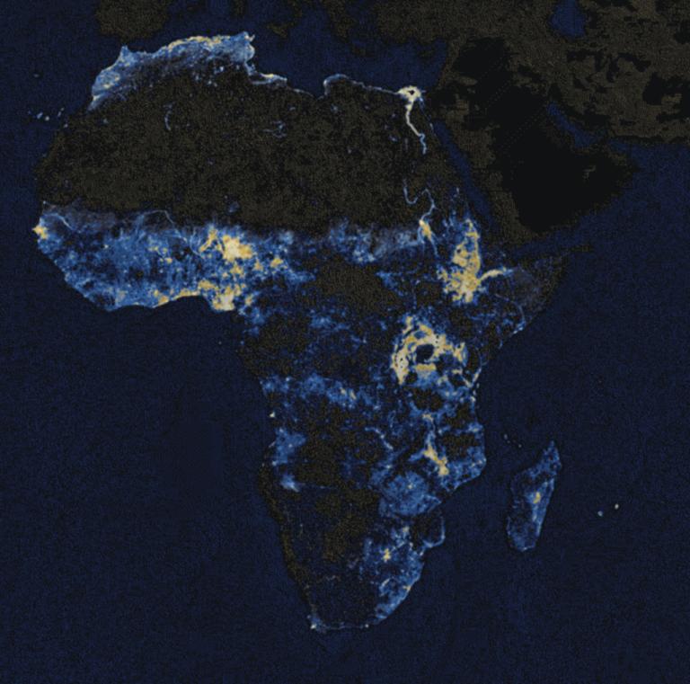 FB_AfricaMap