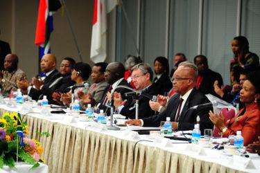 アフリカ開発会議おすすめイベント9選!