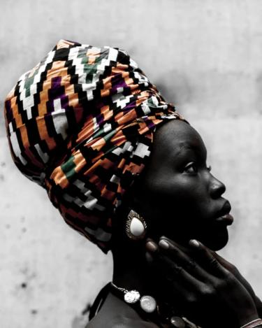 植民地時代に収奪した美術品、欧州からアフリカへ返還の流れ